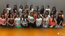 Charity Workshop