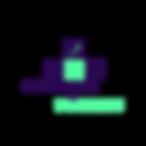 Logo_Versão_Final_-_Color.png