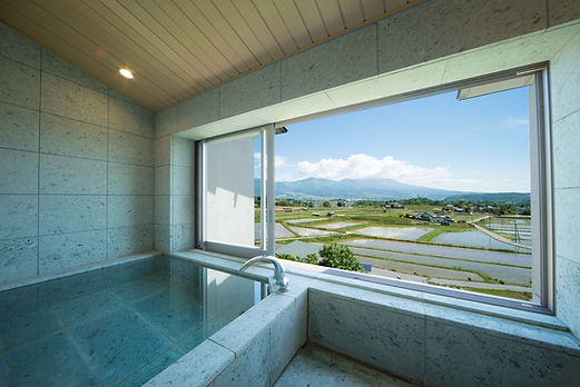 客室展望風呂.jpg
