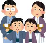 shukuhaku-img1.png