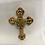 Thumbnail: Holy Spirit Cross
