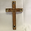 Thumbnail: Holy Spirit Cross