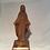 Thumbnail: Virgin Mary