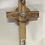 Thumbnail: St Benedict Cross