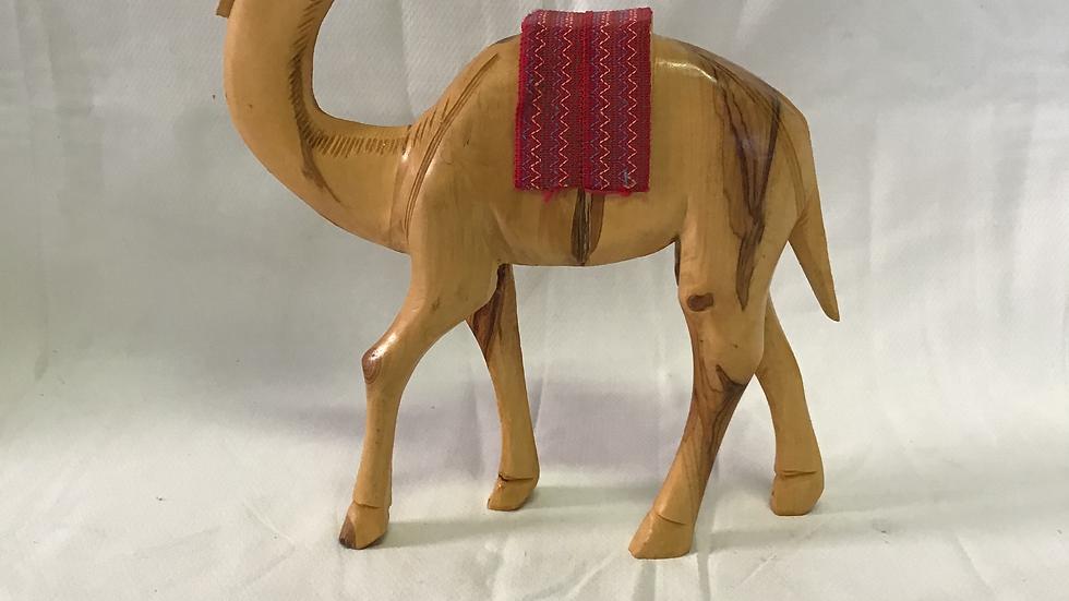 Large Camel