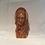 Thumbnail: Head of Virgin Mary
