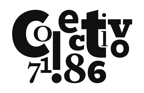 logo_colectivo7186_edited.png