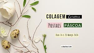 Blog_image_POSTAIS_DA_PÁSCOA.png