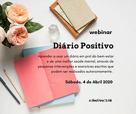 Post_Facebook_Diário_Positivo.png