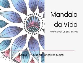 MandaladaVida_postinstagram_A.png