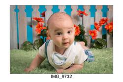 Website Pics & FB L-10
