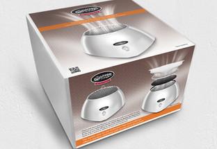 Dust Collector 3D Box Menu Pic.jpg