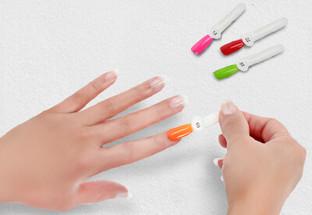 Nail Display Menu Pic.jpg