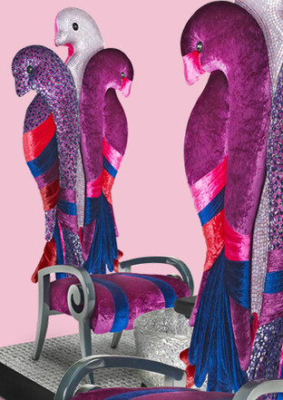 Queen Pedicure Platform Menu Pic.jpg