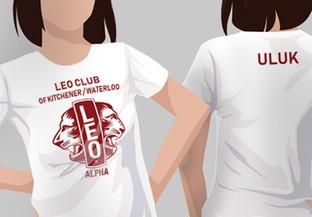 LEO Club T Shirt Menu Pic.jpg