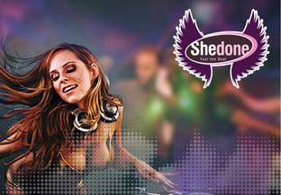 Hedone&Shedone Menu Pic.jpg