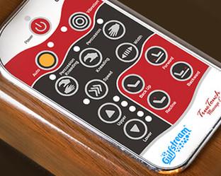 True Touch Remote Design Menu Pic.jpg