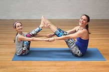 mom-me-yoga.jpg