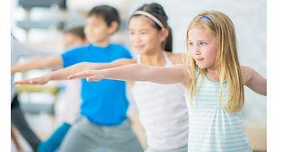 CHILDRENS-YOGA-PIC.jpg