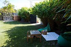 grass area.jpg