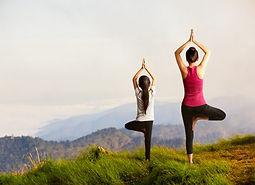 mum and daughter yoga.jpg