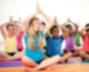 kids-yoga.jpg