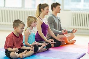 family yoga mudjimba.jpg