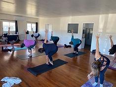 cws yoga webiste.jpg