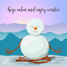 winter yoga.jpg