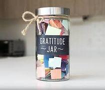 gratitude jar 2.jpg