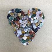 Crystal_Bags_-_heart_grande.jpeg
