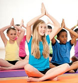 kids-yoga_edited.jpg