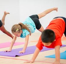 5-8 yog PIC.jpg
