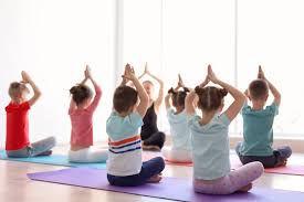 kids yoga x2.jpg