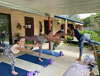 cousins yoga.jpg