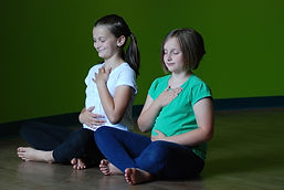 breathe-girls-small.jpg