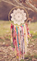 dream catcher 5.jpg