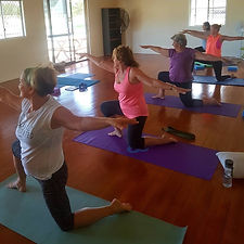 womens shed yoga 2.jpg