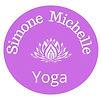 Simone Michelle Yoga Logo.JPG