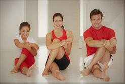 yoga-family-myths2 (2).jpg