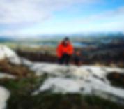 Good morning from Silver Peak. Highest p