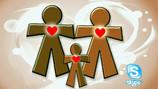 Testimonio: Sanar la relación con los padres.