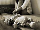 Testimonio: Abusos sexuales en la Infancia.