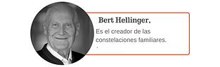 Bert-Hellinger-1-2.png