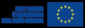 UE Logo disclaimer.png