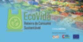 Imagem de Capa Grupo FB - Ecovida v2019-