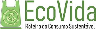 Logotipo Ecovida v2.JPG