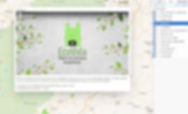 Mapa Roteiro EcoVida.jpg