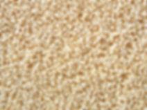 シェアオタニ こだわり素材 もち米