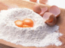 シェアオタニ こだわり素材 卵